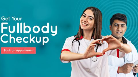 Facts About Full Body Health Checkup Packages